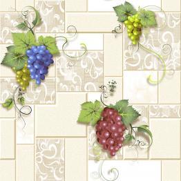Виноградник 1753