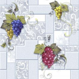 Виноградник 1756