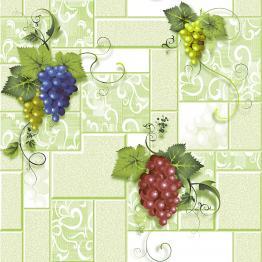 Виноградник 1757